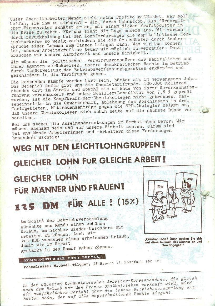Bremen_Nordmende257