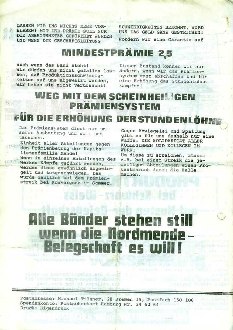 Bremen_Nordmende283