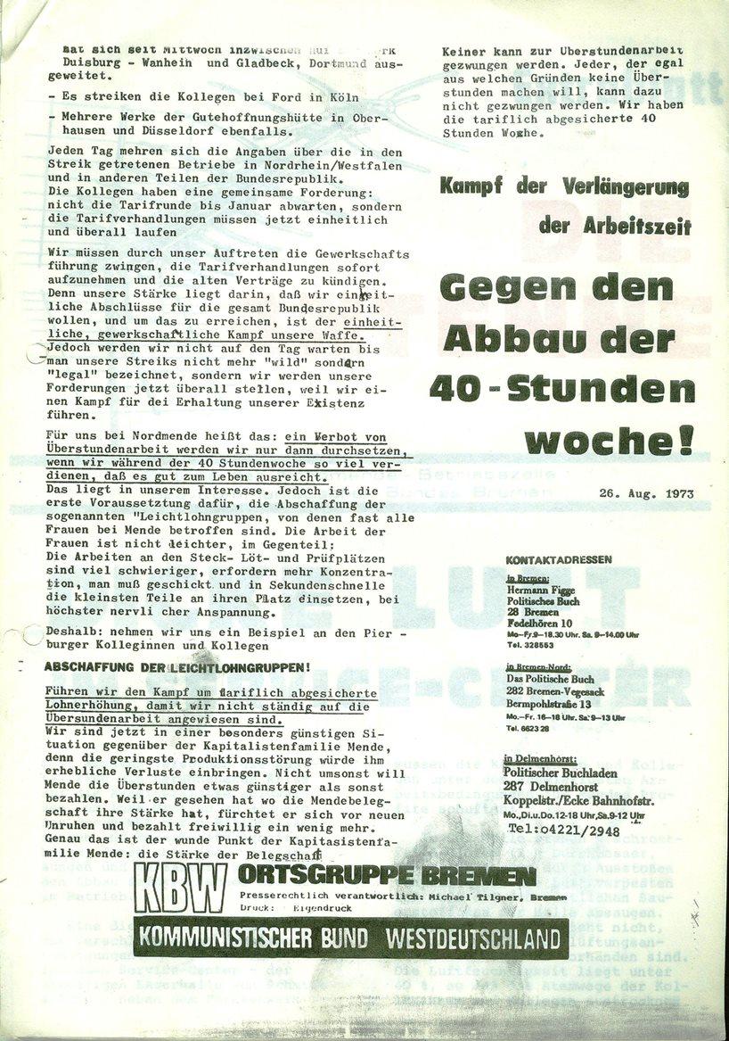 Bremen_Nordmende291