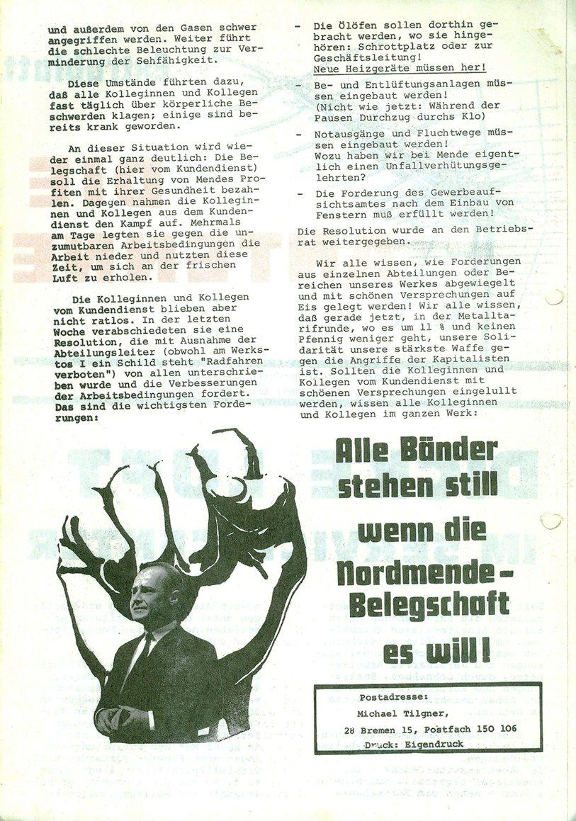 Bremen_Nordmende293