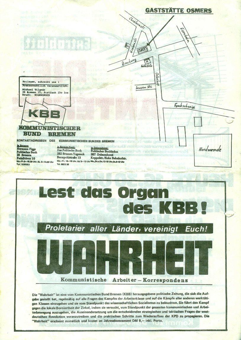 Bremen_Nordmende295