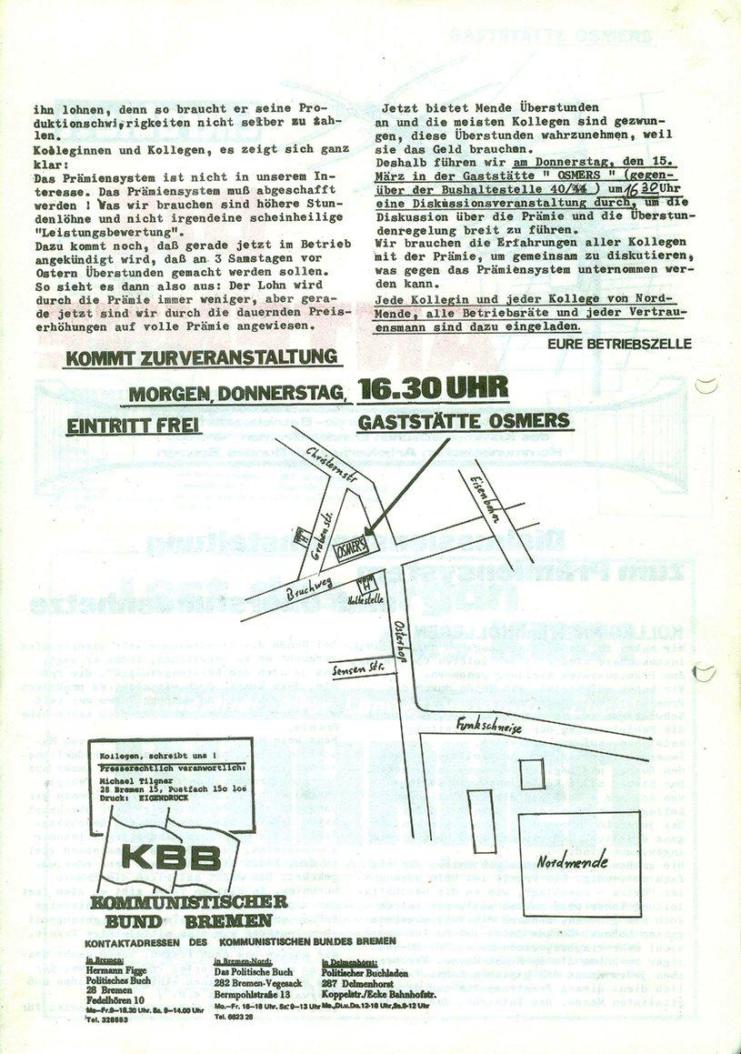 Bremen_Nordmende297