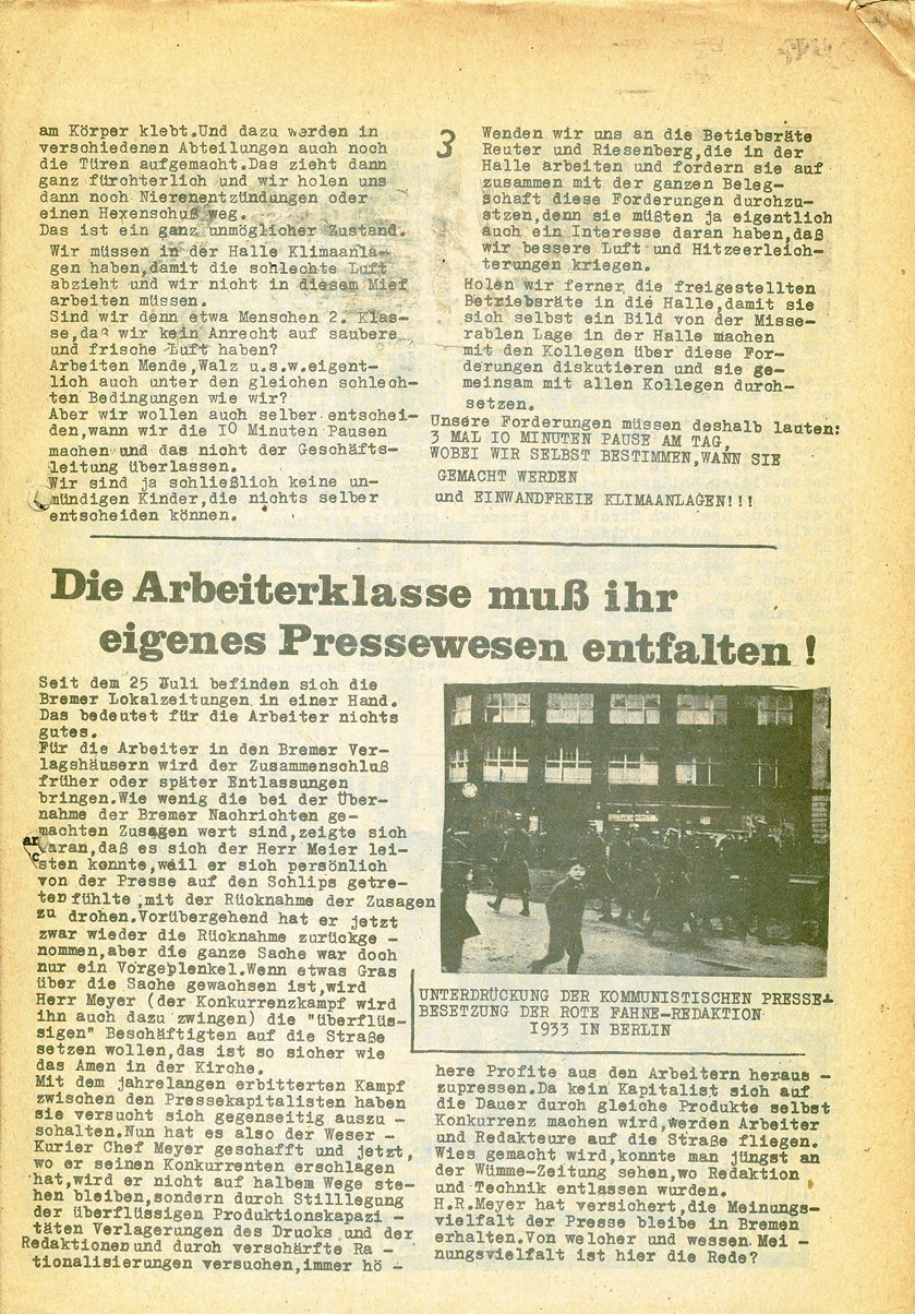 Bremen_Nordmende372