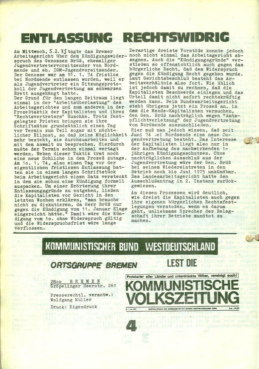 Bremen_Nordmende392