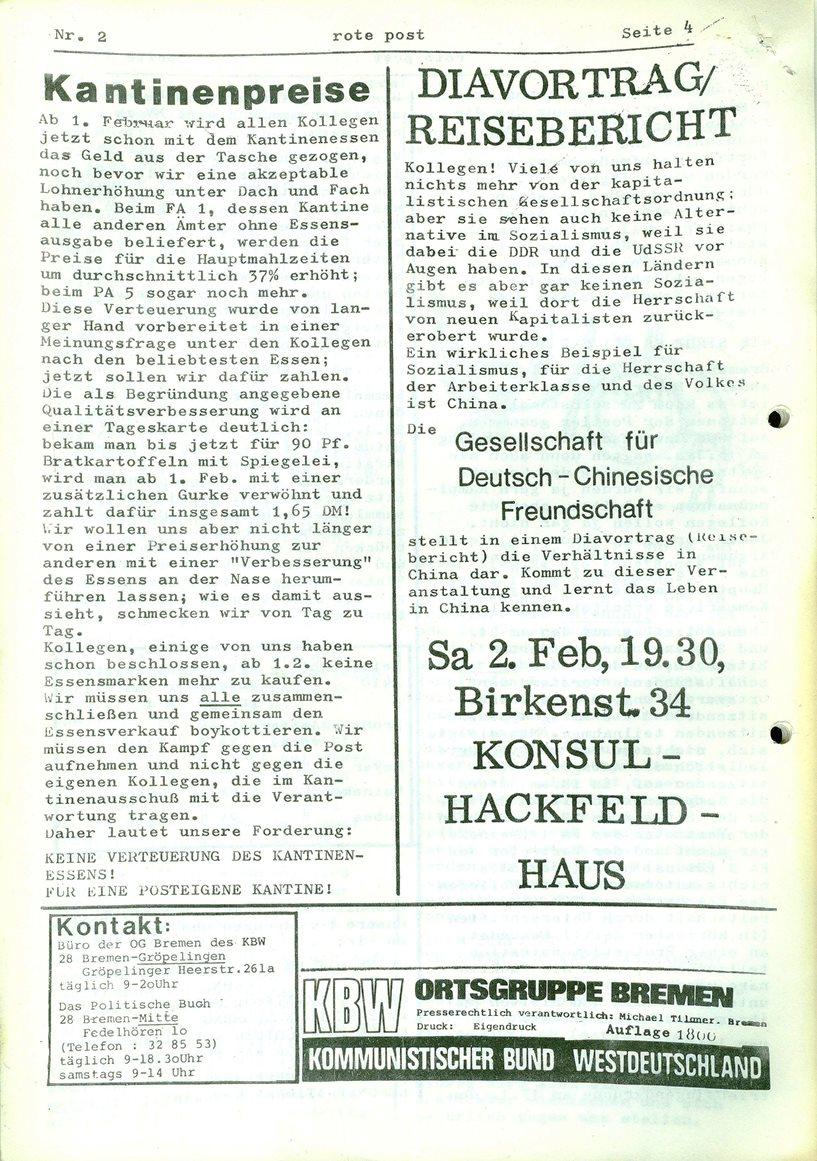Bremen_Post014