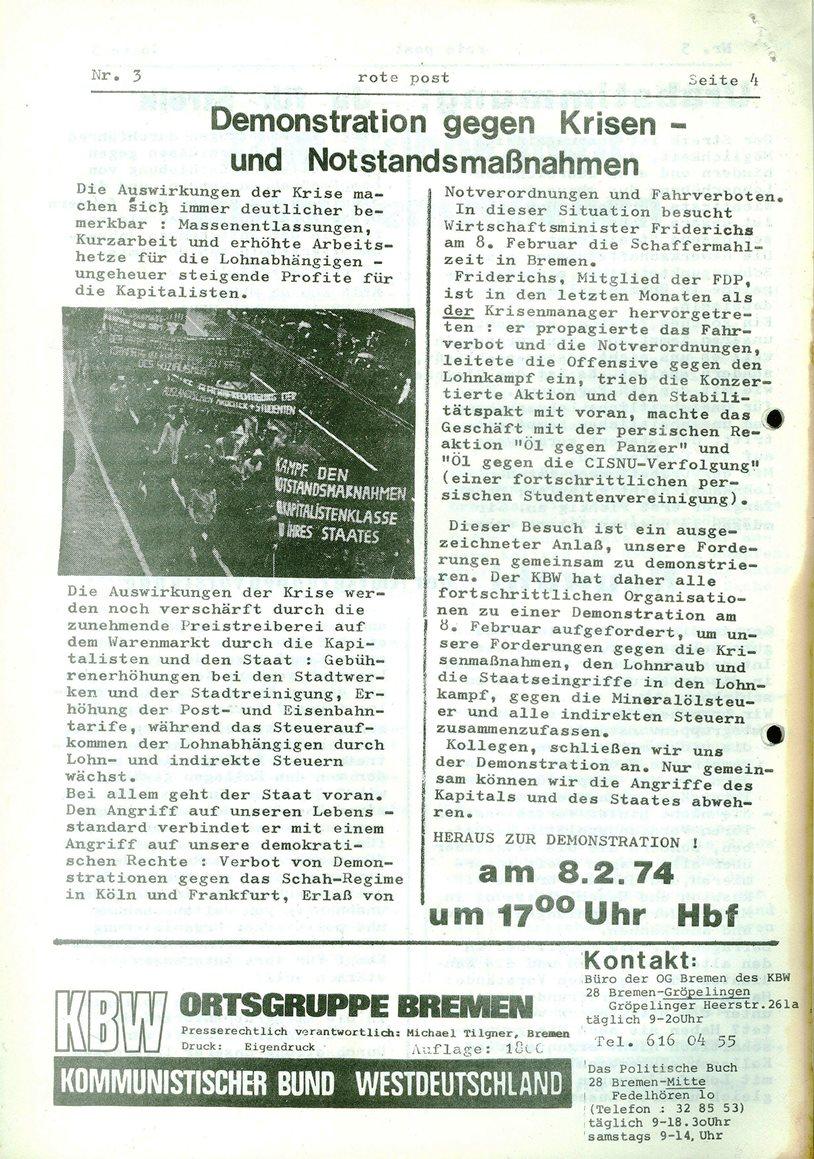 Bremen_Post018