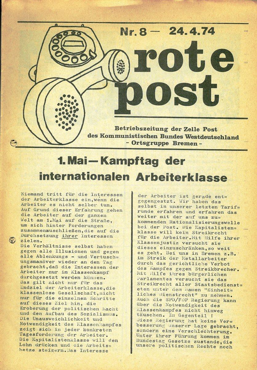Bremen_Post032
