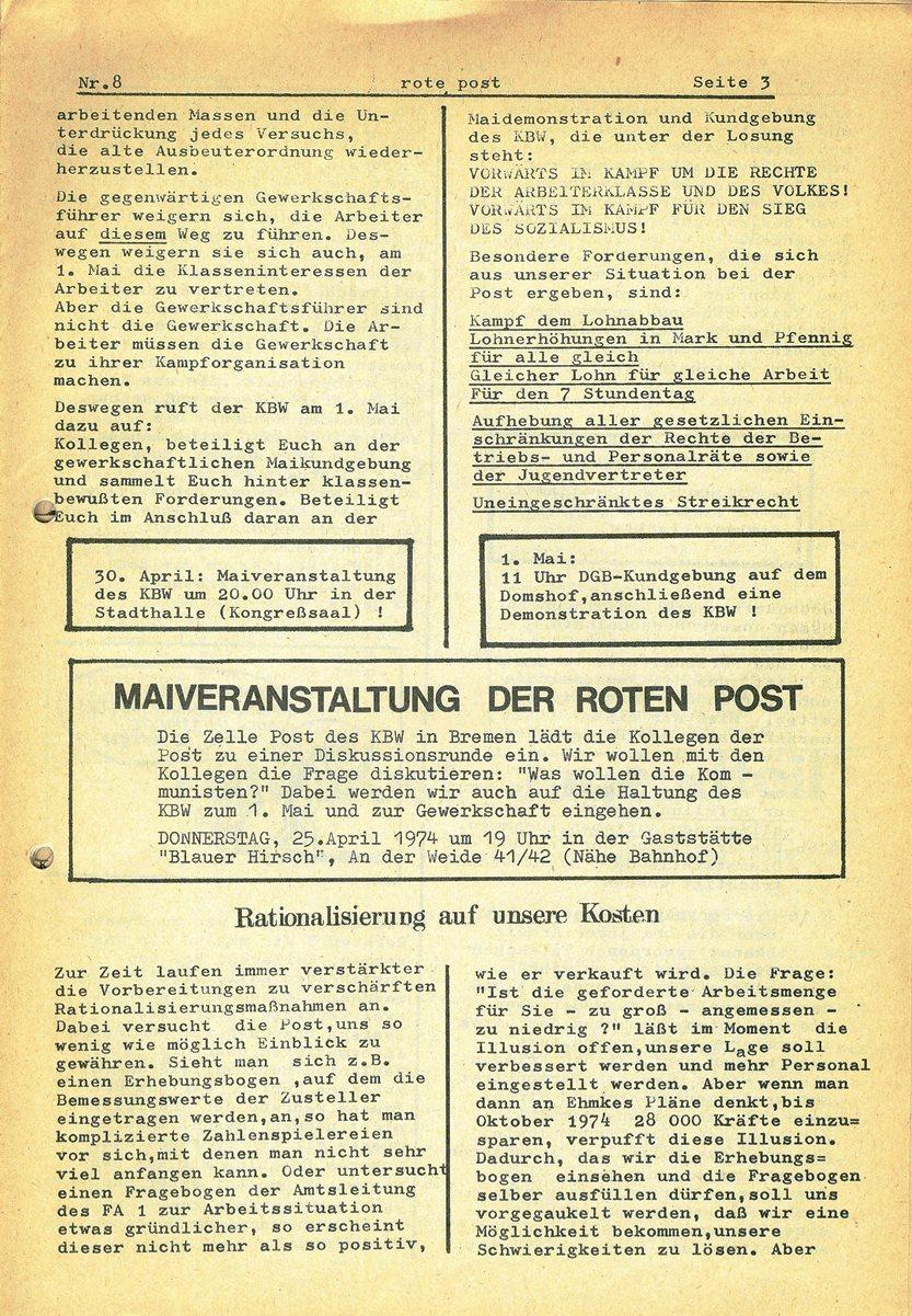 Bremen_Post034