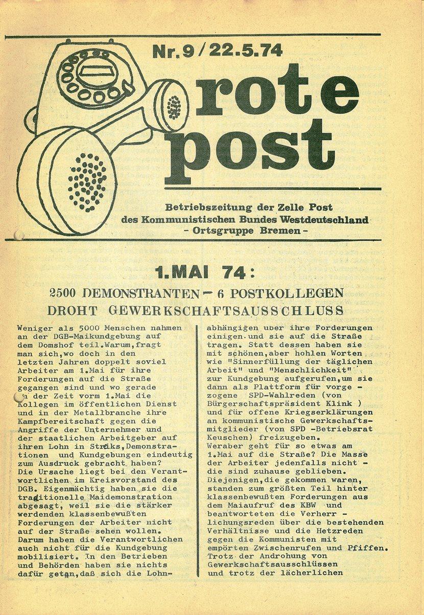 Bremen_Post040