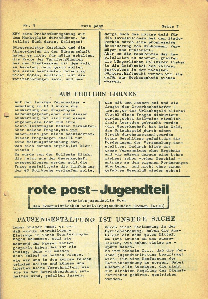 Bremen_Post046