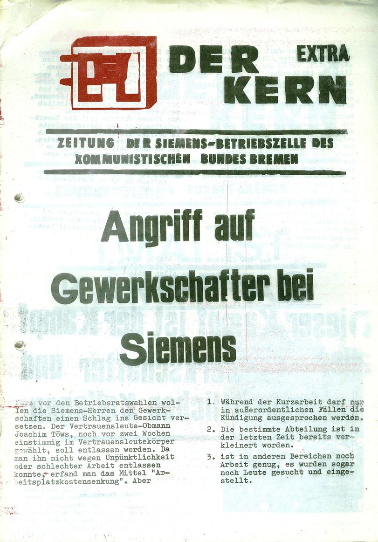 Bremen_KBW_Siemens034