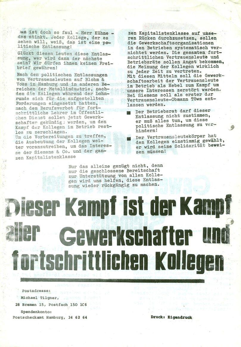 Bremen_KBW_Siemens035