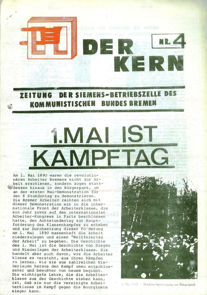 Bremen_KBW_Siemens036