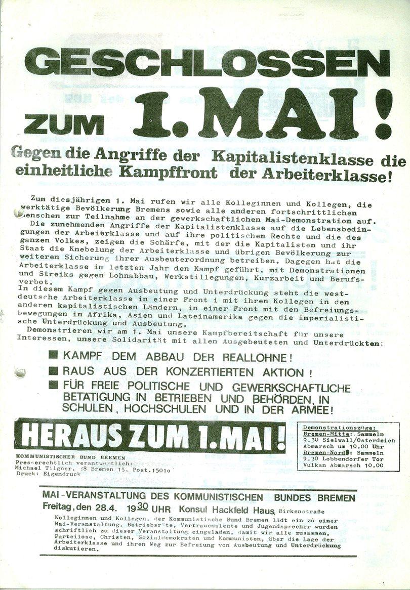Bremen_KBW_Siemens042