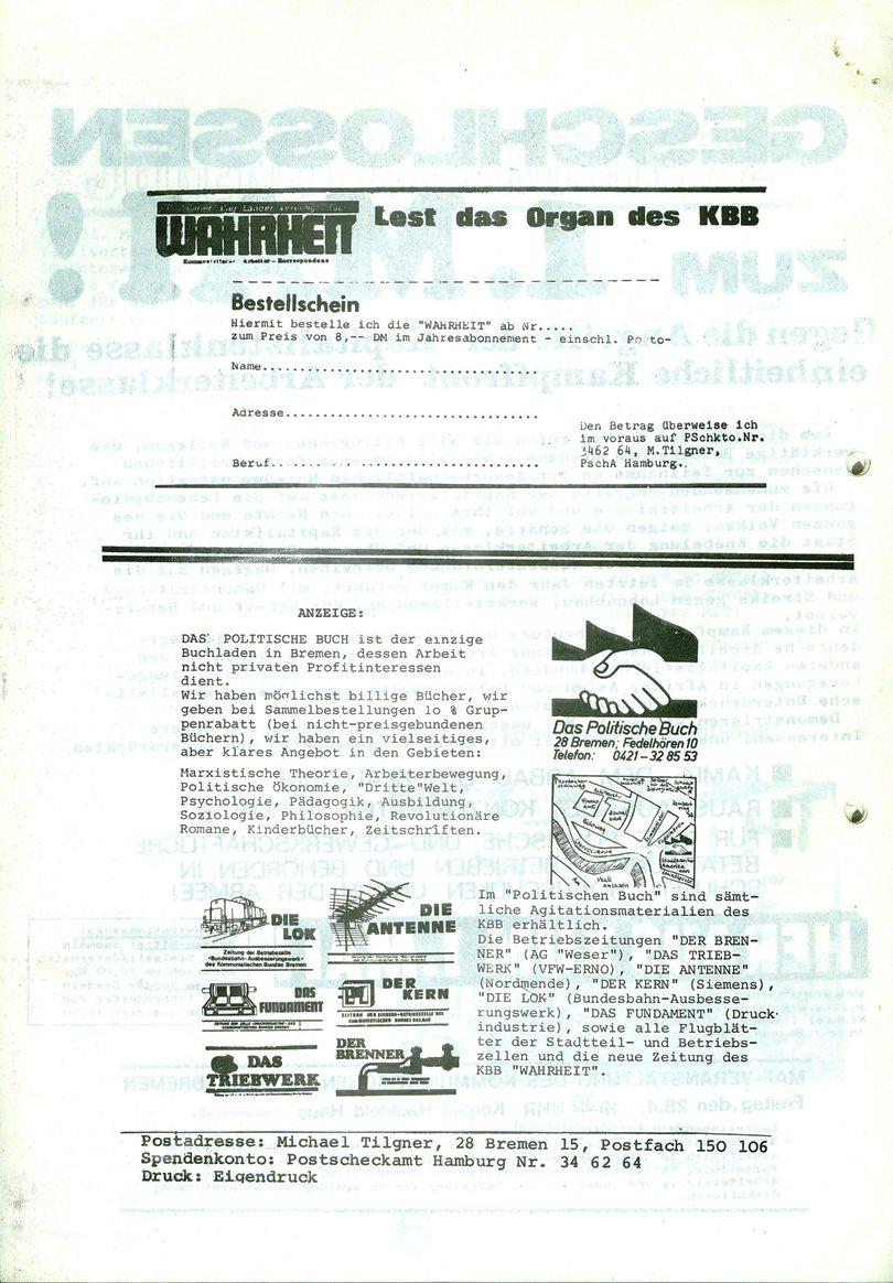 Bremen_KBW_Siemens043