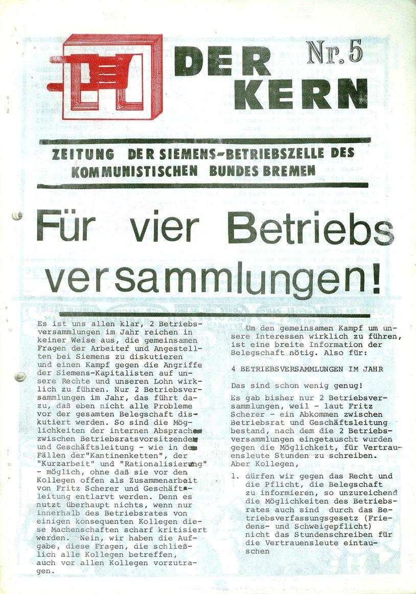 Bremen_KBW_Siemens044