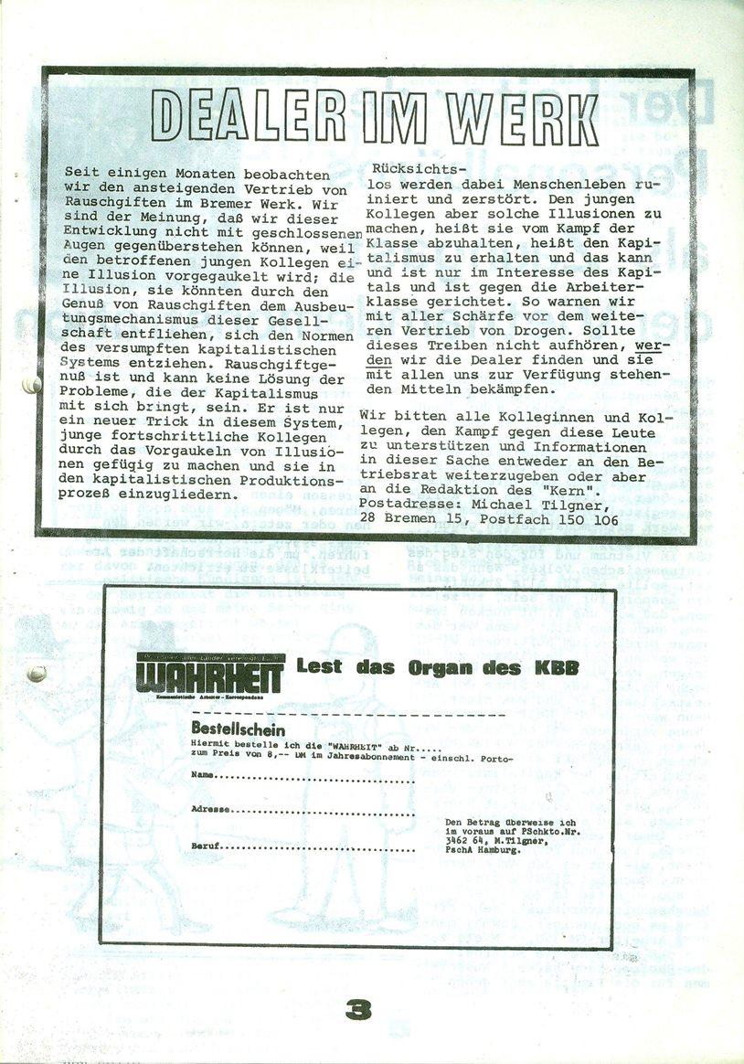 Bremen_KBW_Siemens046