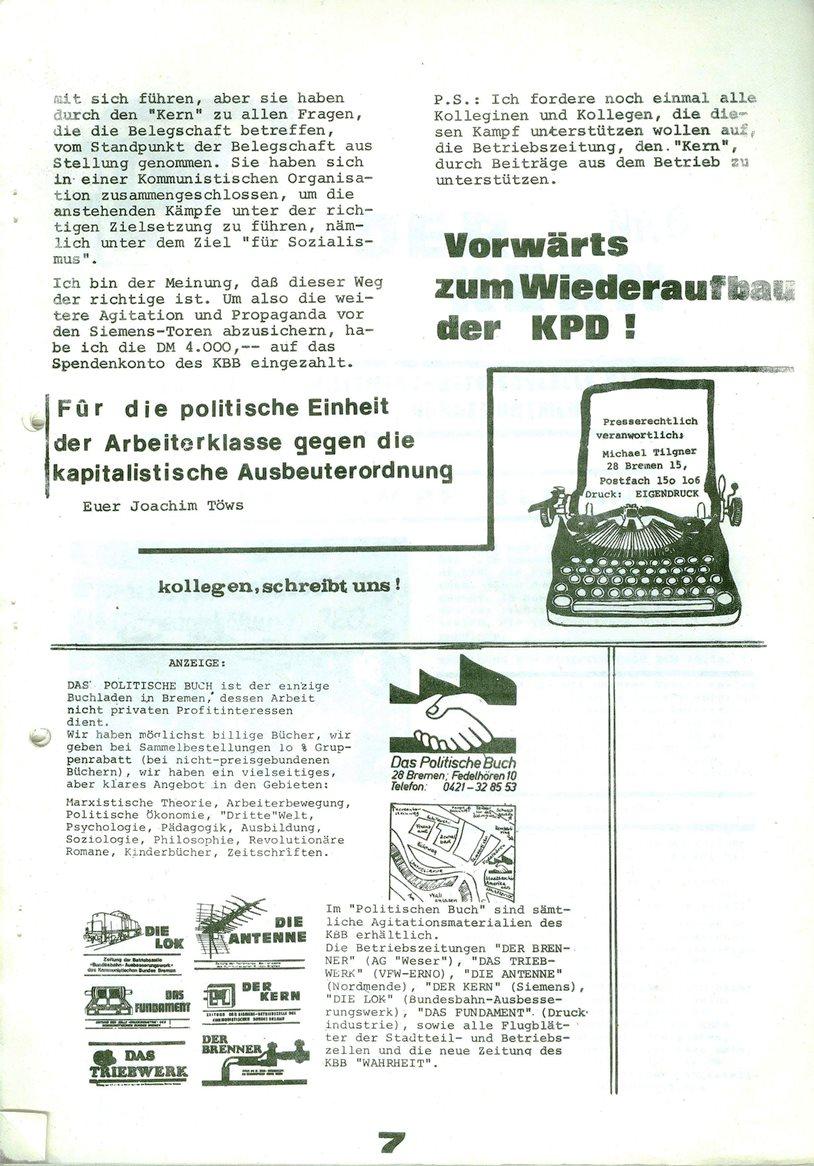 Bremen_KBW_Siemens050