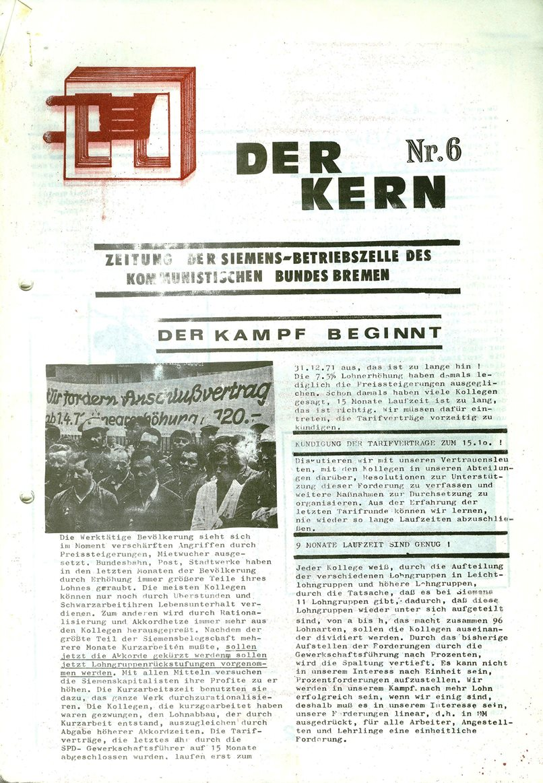 Bremen_KBW_Siemens051