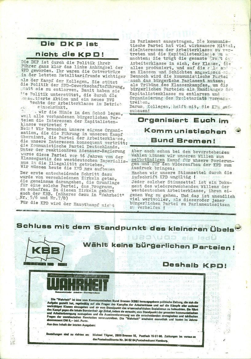 Bremen_KBW_Siemens058