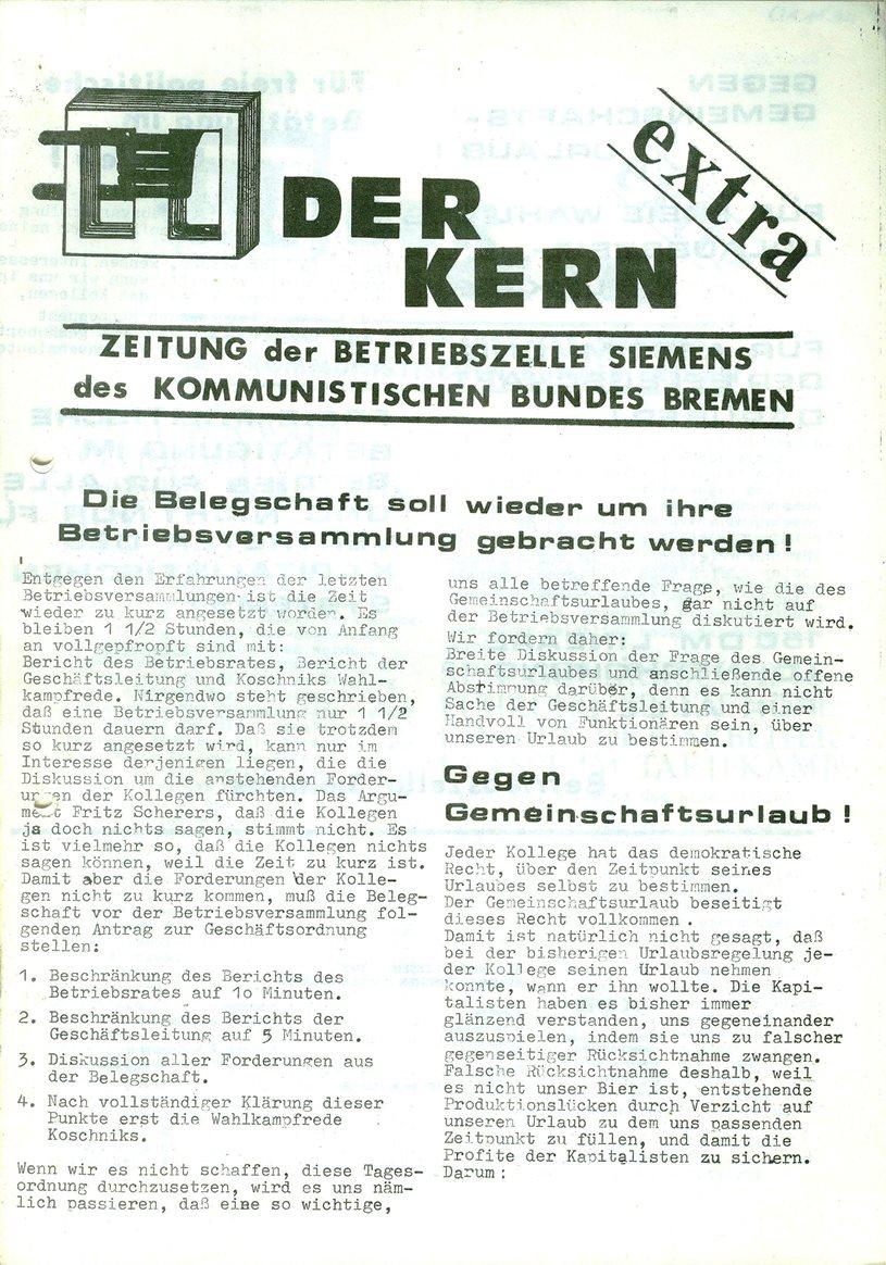 Bremen_KBW_Siemens059