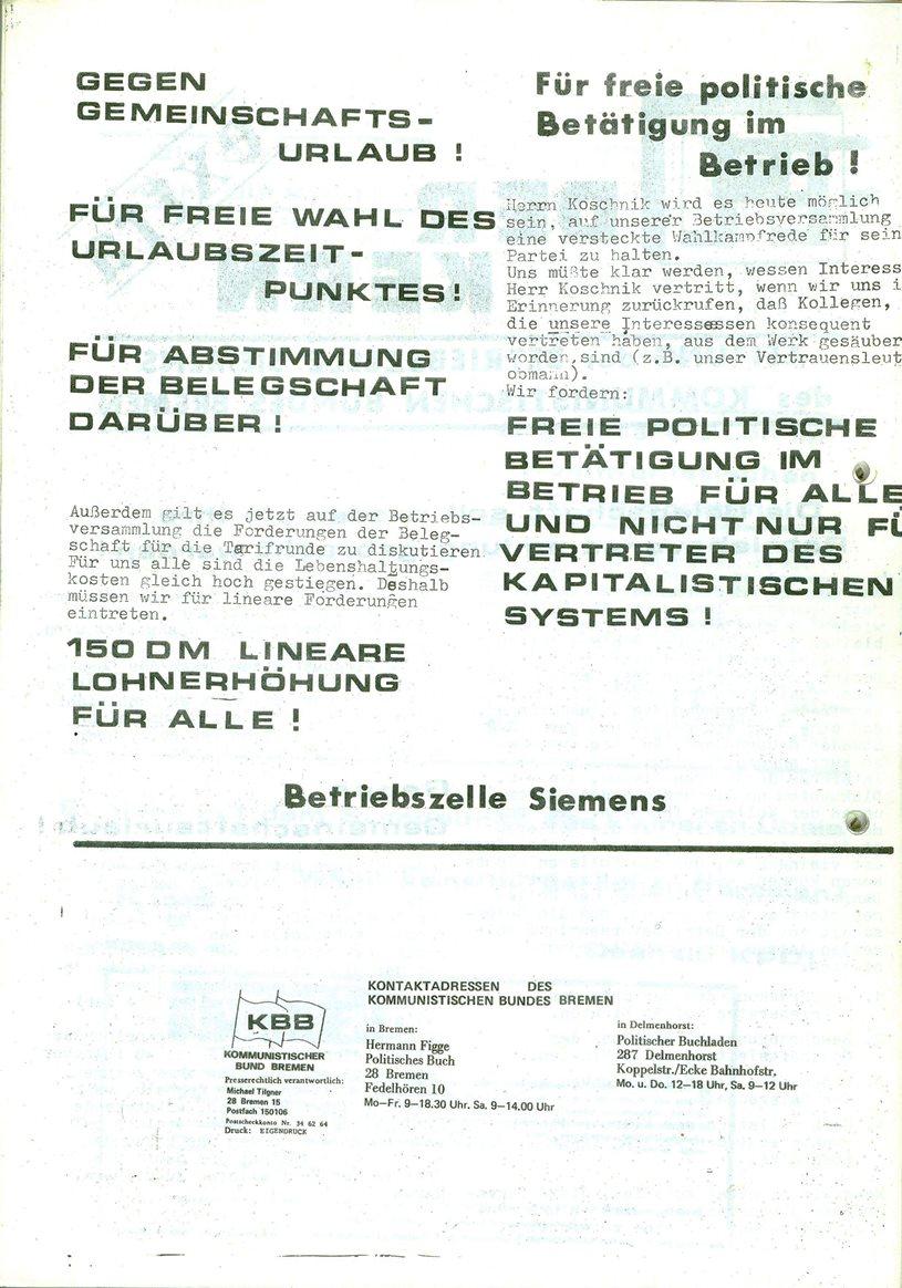 Bremen_KBW_Siemens060