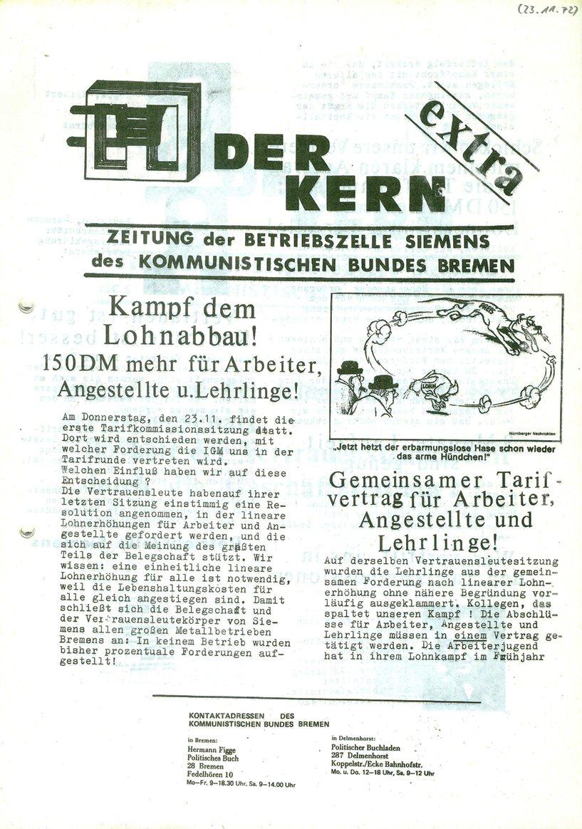 Bremen_KBW_Siemens063