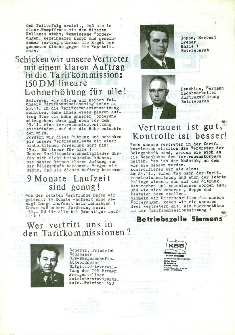 Bremen_KBW_Siemens064