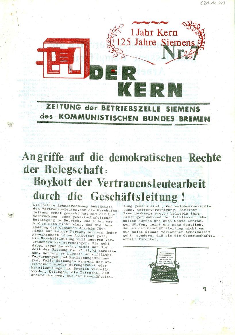 Bremen_KBW_Siemens065