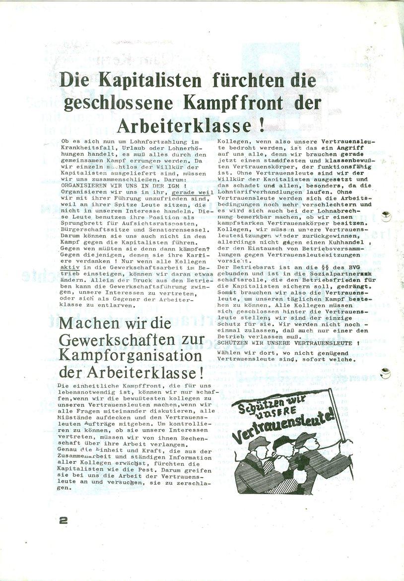 Bremen_KBW_Siemens066