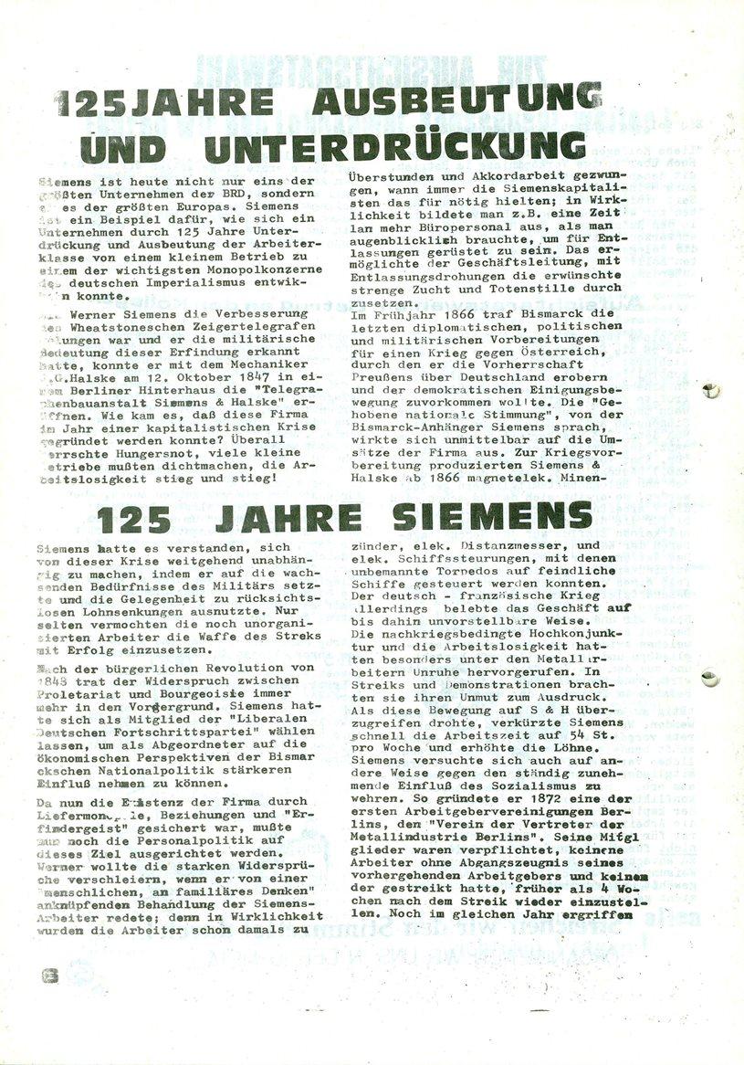 Bremen_KBW_Siemens070