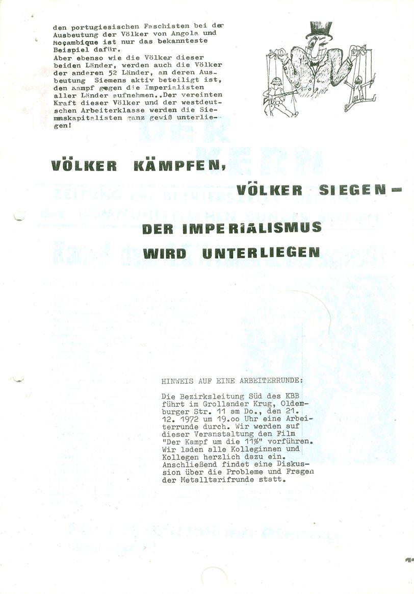 Bremen_KBW_Siemens077