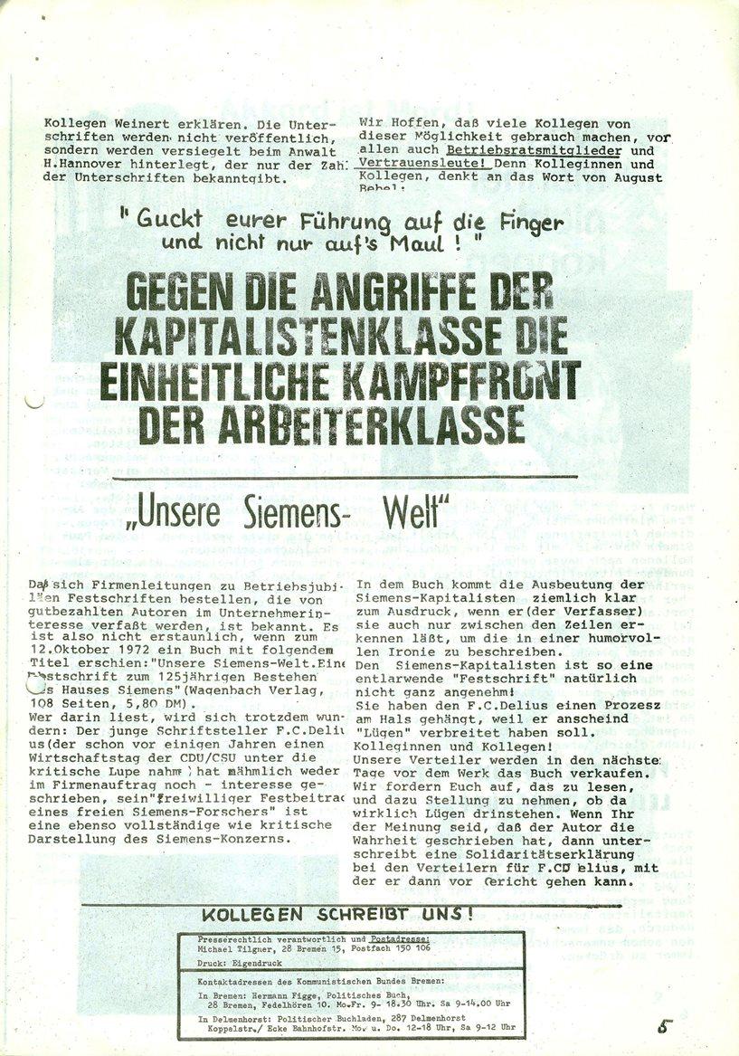 Bremen_KBW_Siemens084