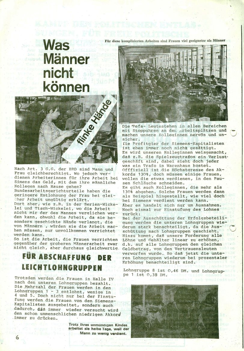 Bremen_KBW_Siemens085
