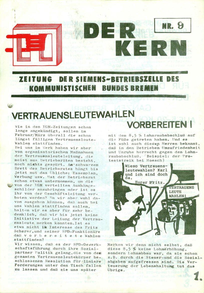 Bremen_KBW_Siemens089