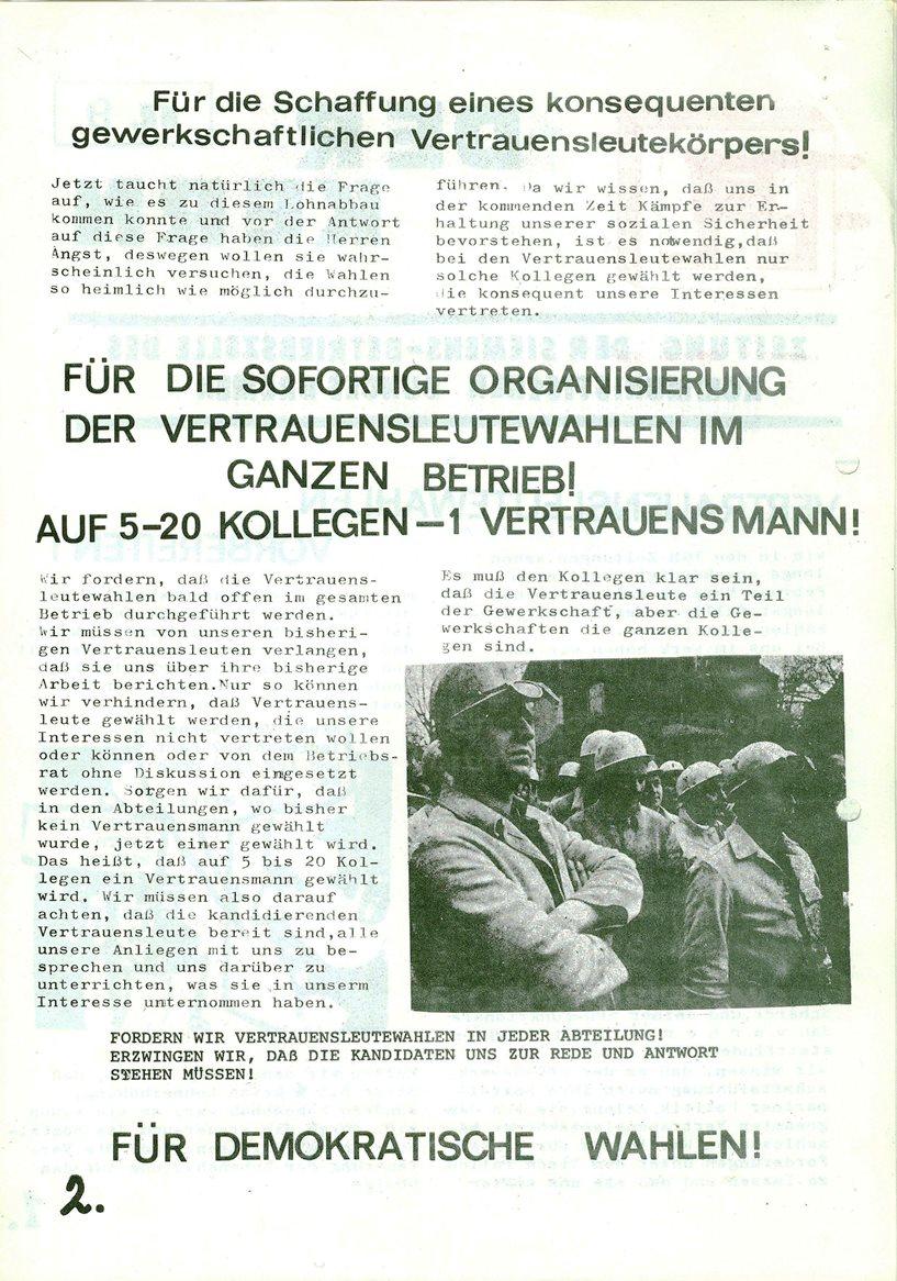 Bremen_KBW_Siemens090