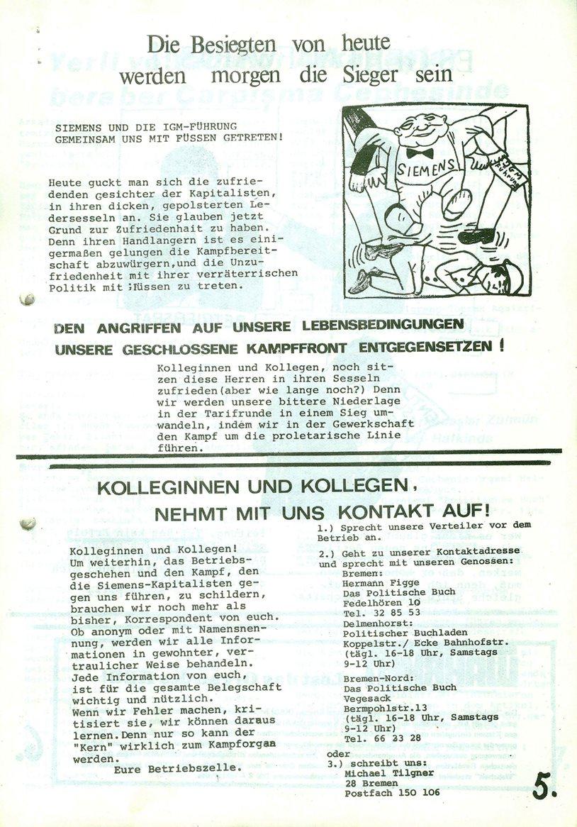 Bremen_KBW_Siemens093