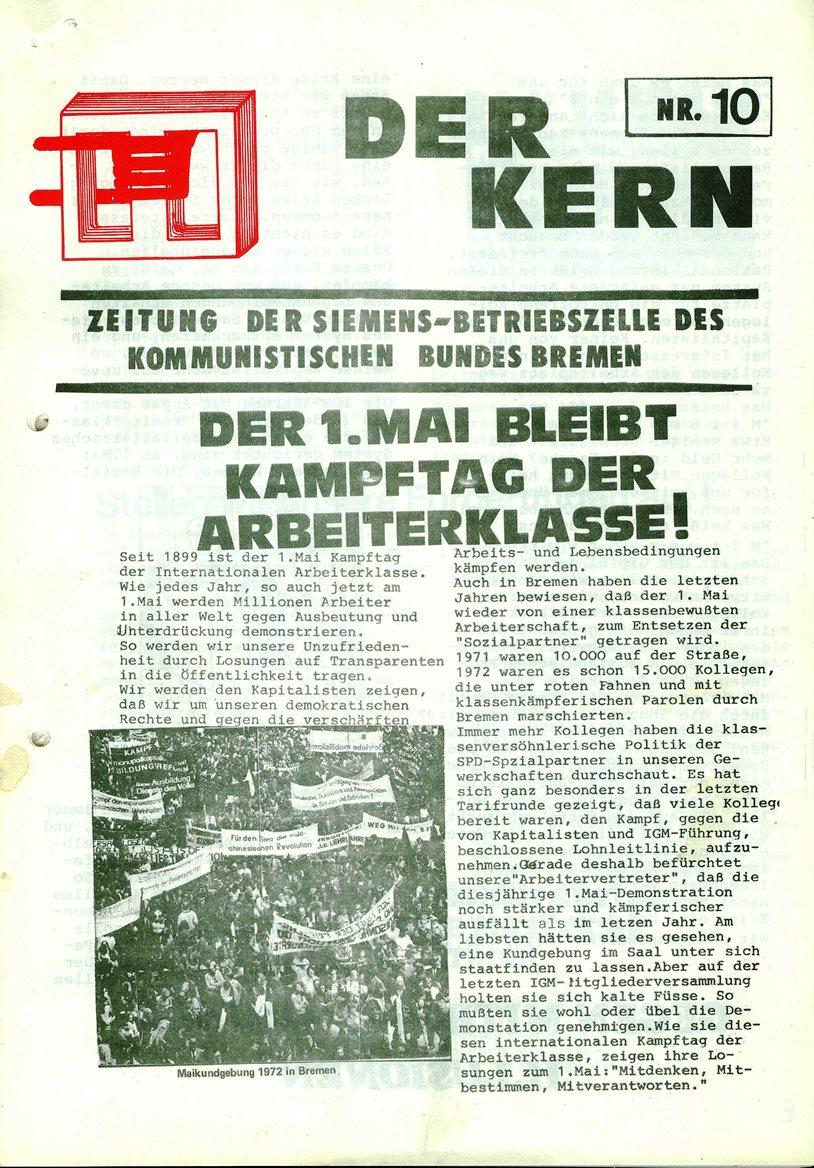 Bremen_KBW_Siemens097