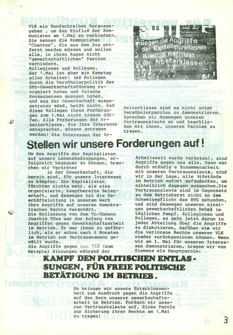Bremen_KBW_Siemens099