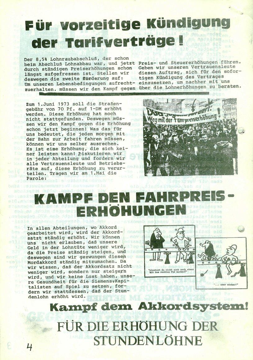 Bremen_KBW_Siemens100