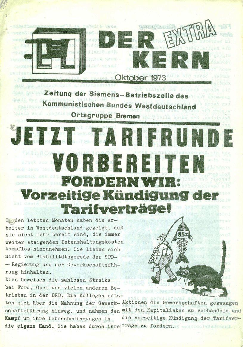 Bremen_KBW_Siemens103