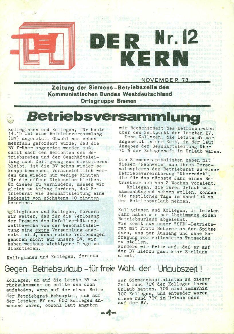 Bremen_KBW_Siemens107