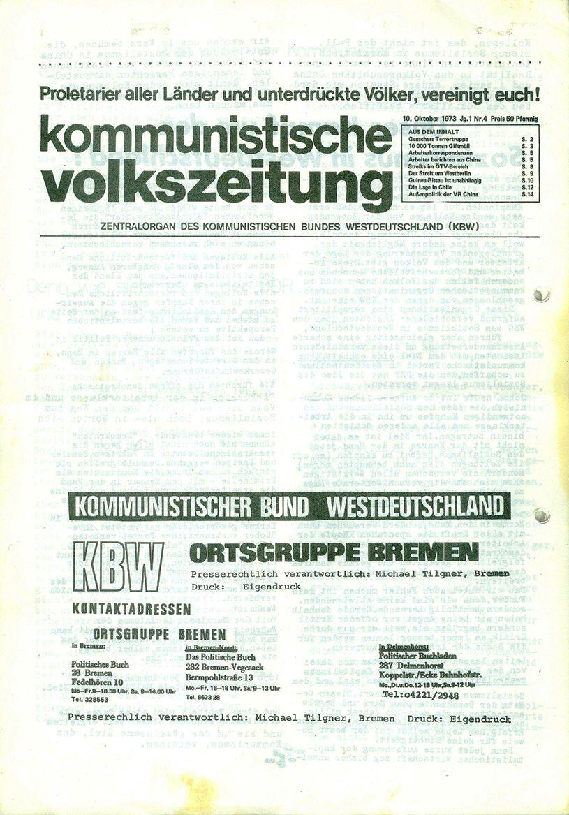 Bremen_KBW_Siemens112