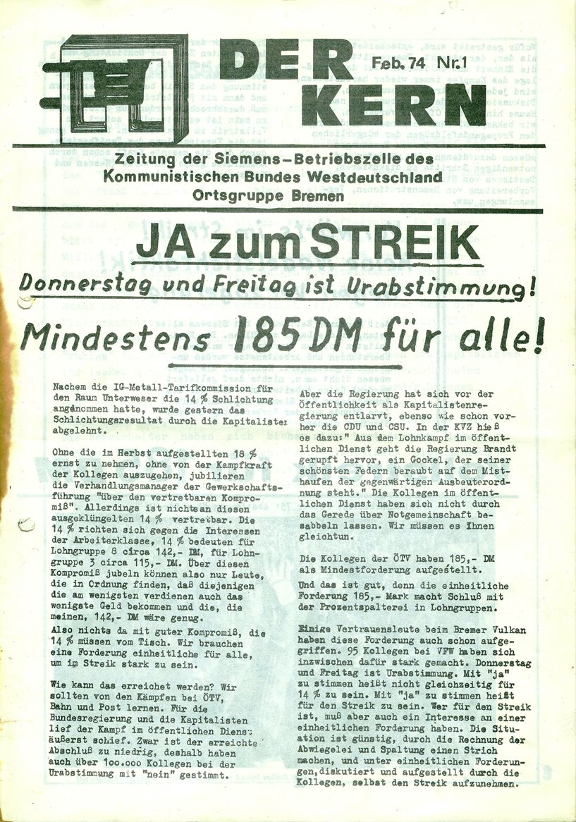 Bremen_KBW_Siemens113
