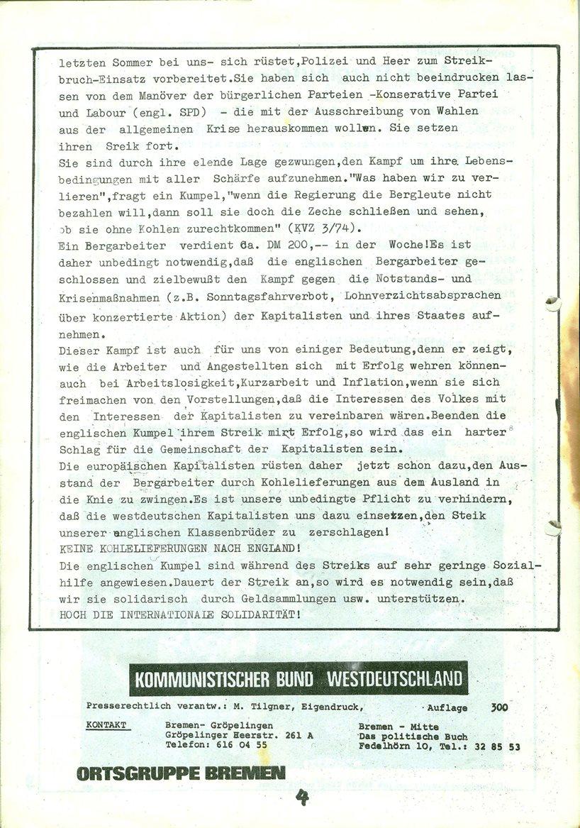 Bremen_KBW_Siemens116