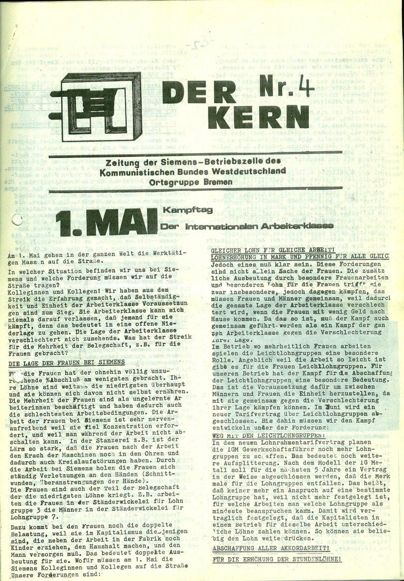 Bremen_KBW_Siemens117
