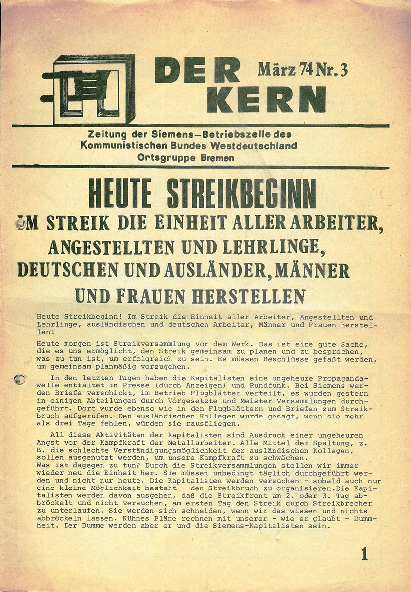 Bremen_KBW_Siemens121