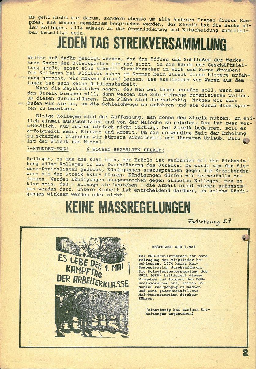 Bremen_KBW_Siemens122