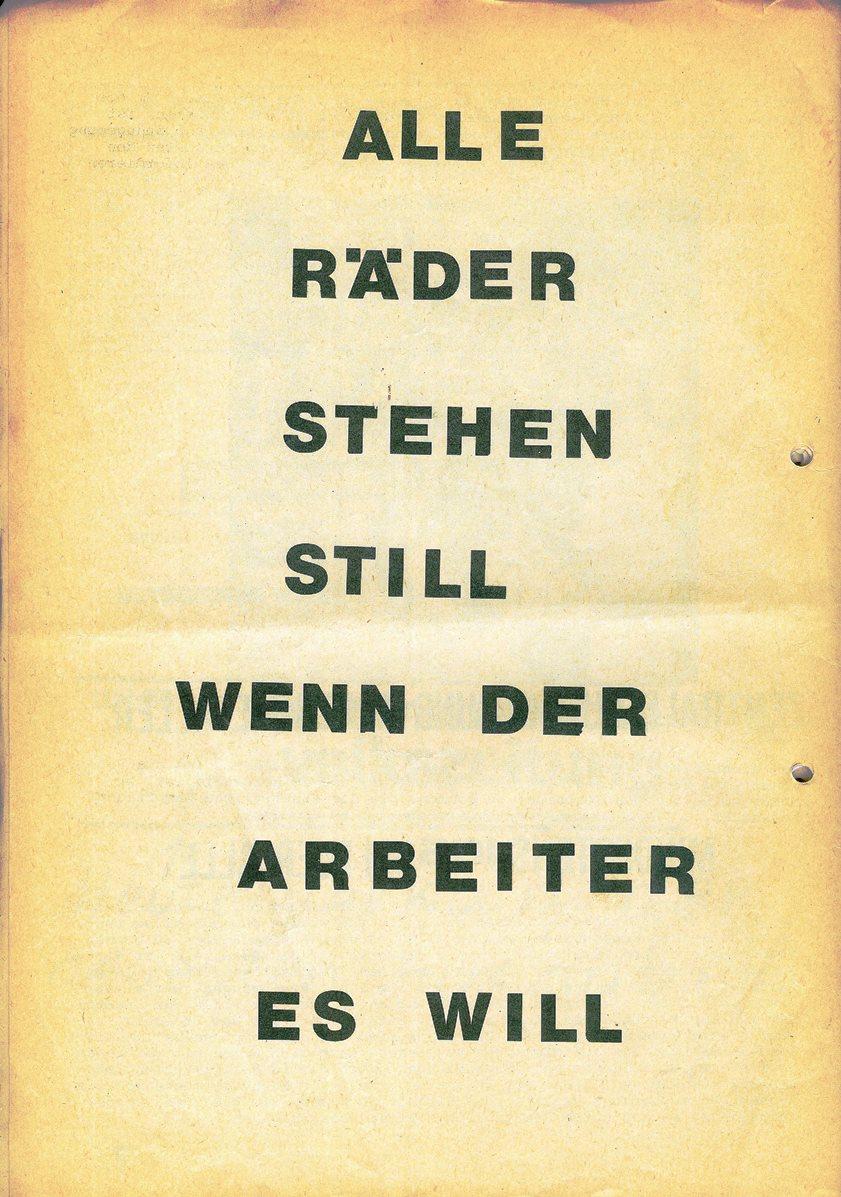 Bremen_KBW_Siemens128