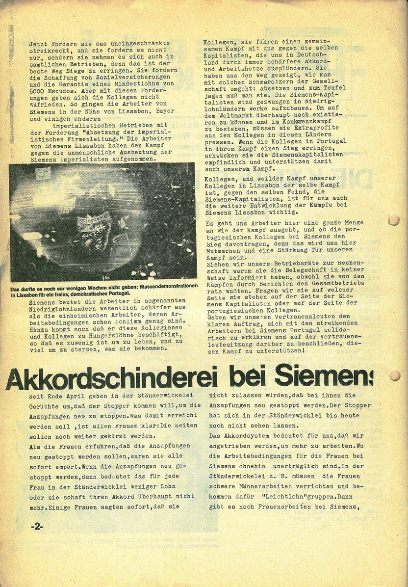 Bremen_KBW_Siemens132